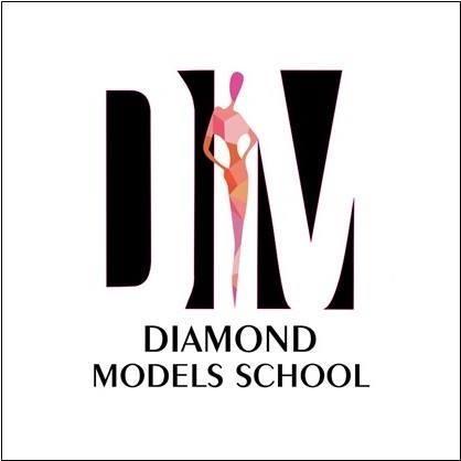 diamondmodelsschool