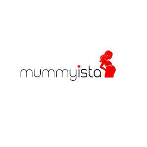 mummyista.com