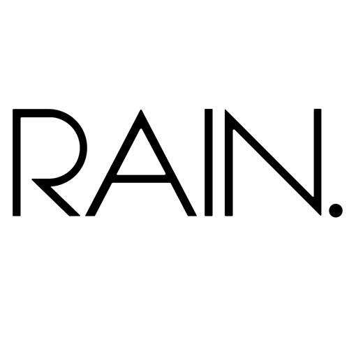 RAIN. The Label