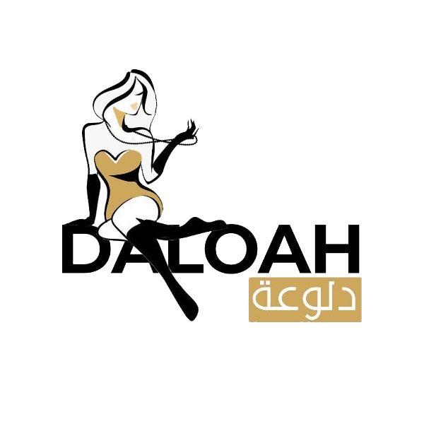 Daloah.com
