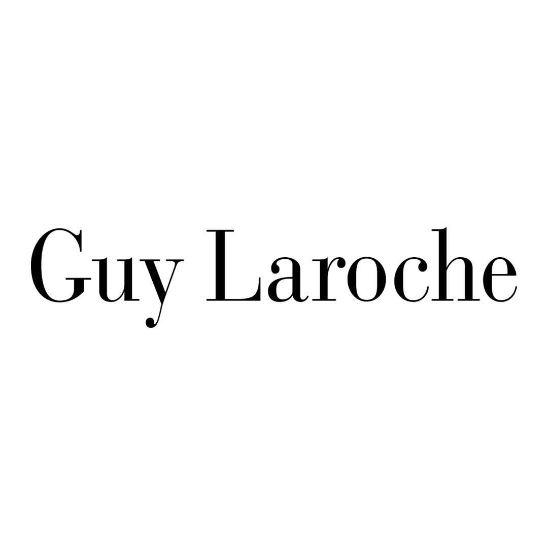 GUY LAROCHE FRAGRANCES