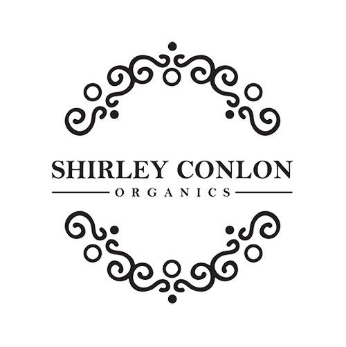 Shirley Conlon Organics