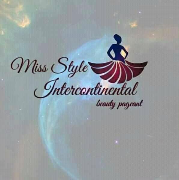 Miss Style Intercontinental 2021
