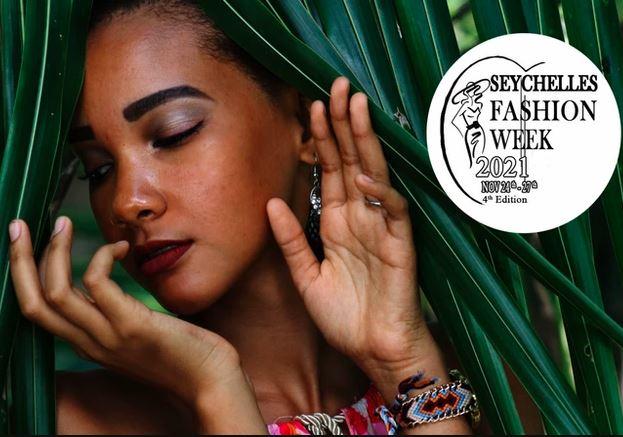 Seychelles Fashion Week 4th Edition