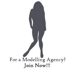 Wanted models for Trivandrum biggest fashion show