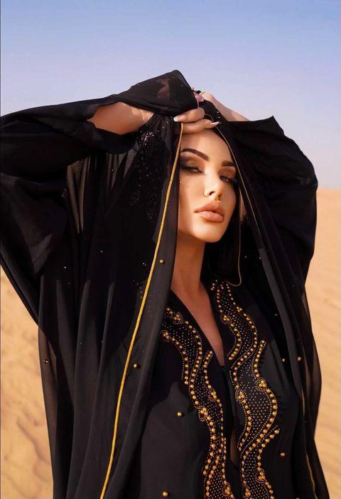 Kara Lina Photo3