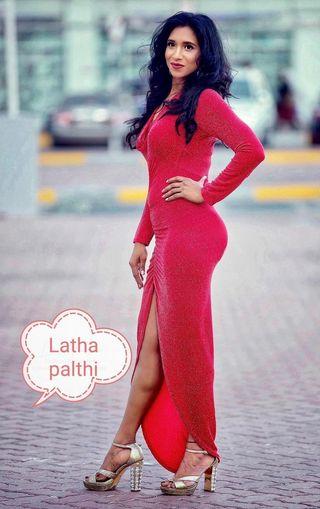 Latha Palthi Photo2