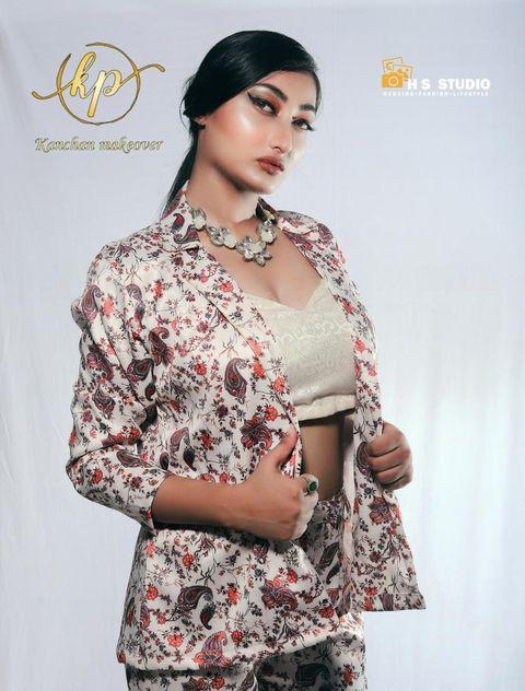 Kashish Ali Photo2