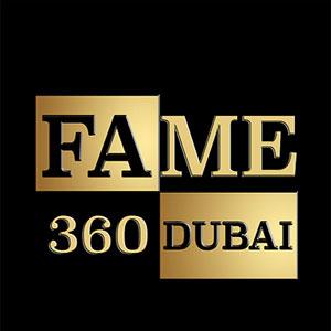 http://dfashionmagazine.com/FAME 360 DUBAI