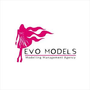 http://dfashionmagazine.com/Evo Models - Dubai