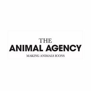 https://dfashionmagazine.com/The Animal Agency - Dubai