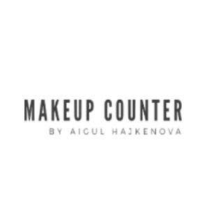 https://dfashionmagazine.com/Dubai Make Up Artist Aigul