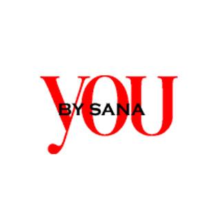 https://dfashionmagazine.com/You by SANA - Freelance Makeup Artist Dubai