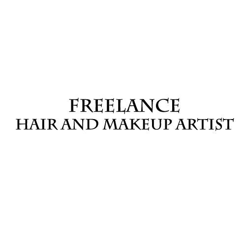 https://dfashionmagazine.com/Freelance Hair and Makeup Artist
