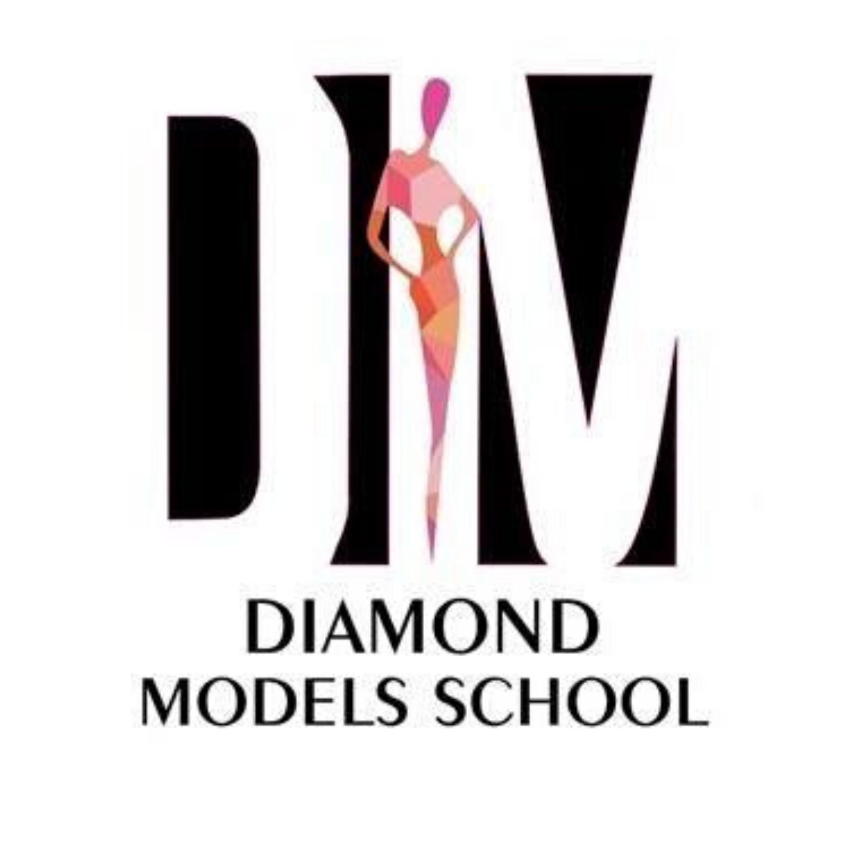 https://dfashionmagazine.com/Diamond Models School