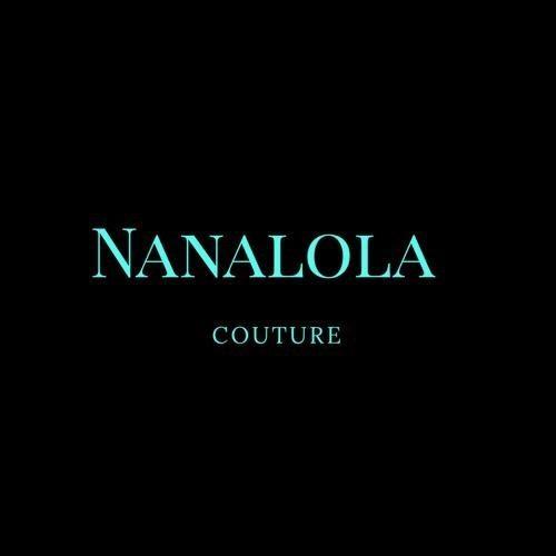 NanaLola Couture / Monica Jones