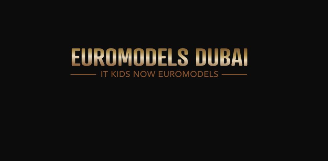 https://dfashionmagazine.com/Euromodels Dubai