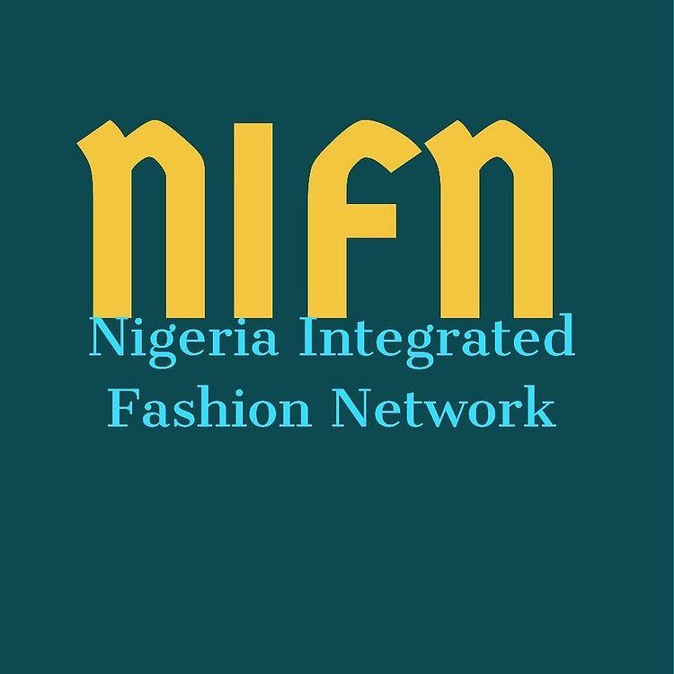 Nigeria Integrated Fashion Network