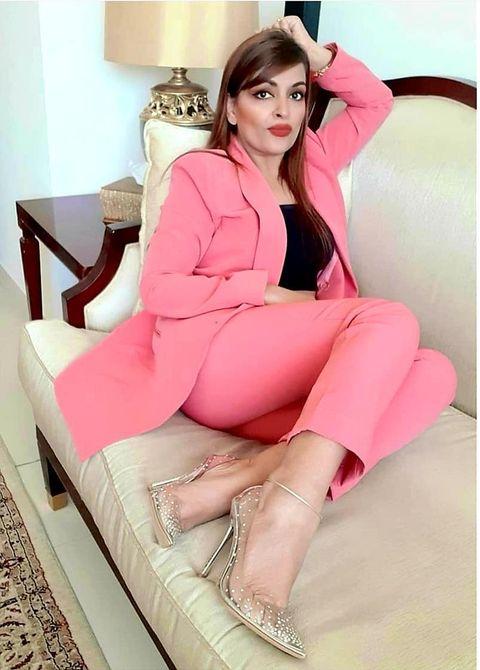 http://dfashionmagazine.com/Anjali Kumar