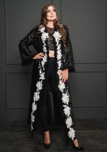 Nariman Fashion Design
