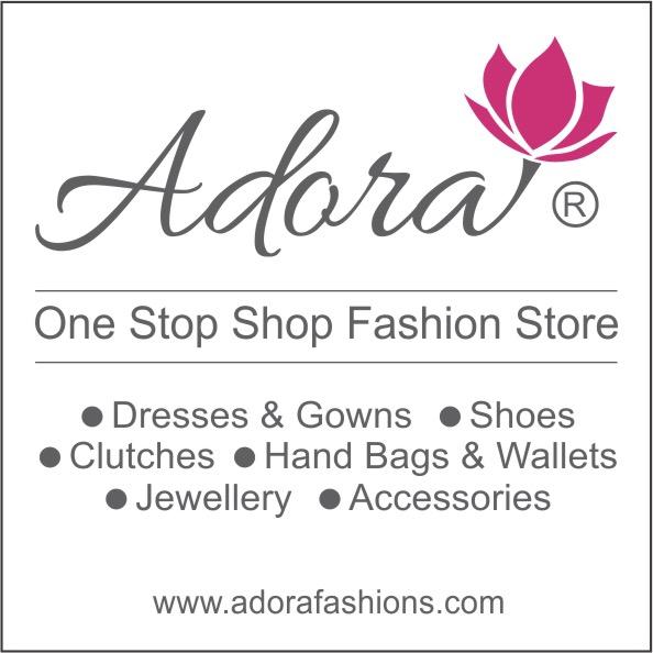 Adora Fashions