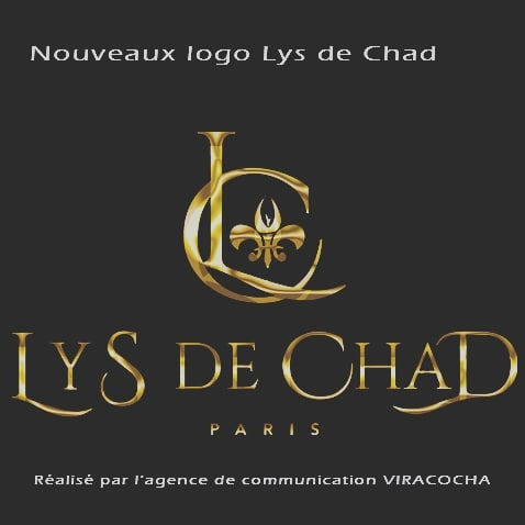 http://dfashionmagazine.com/Lys De Chad