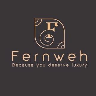 Fernweh Designs