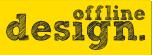 https://dfashionmagazine.com/Offline Design