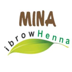 https://dfashionmagazine.com/Mina Ibrow Henna