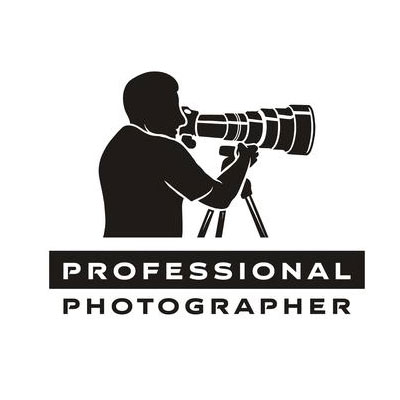 Bill Reid Photography
