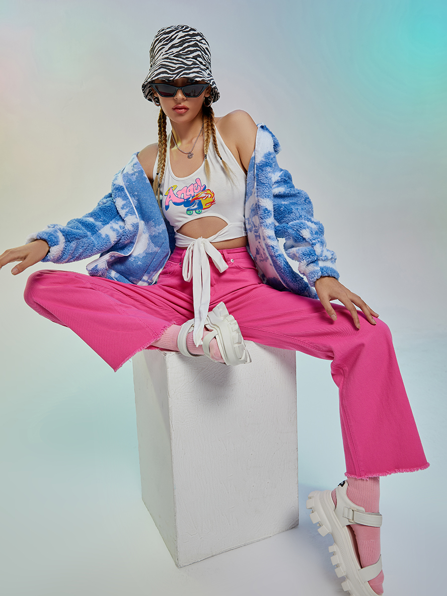 Myntra partners with Urbanic moving more towards fashion-forward Gen-Z