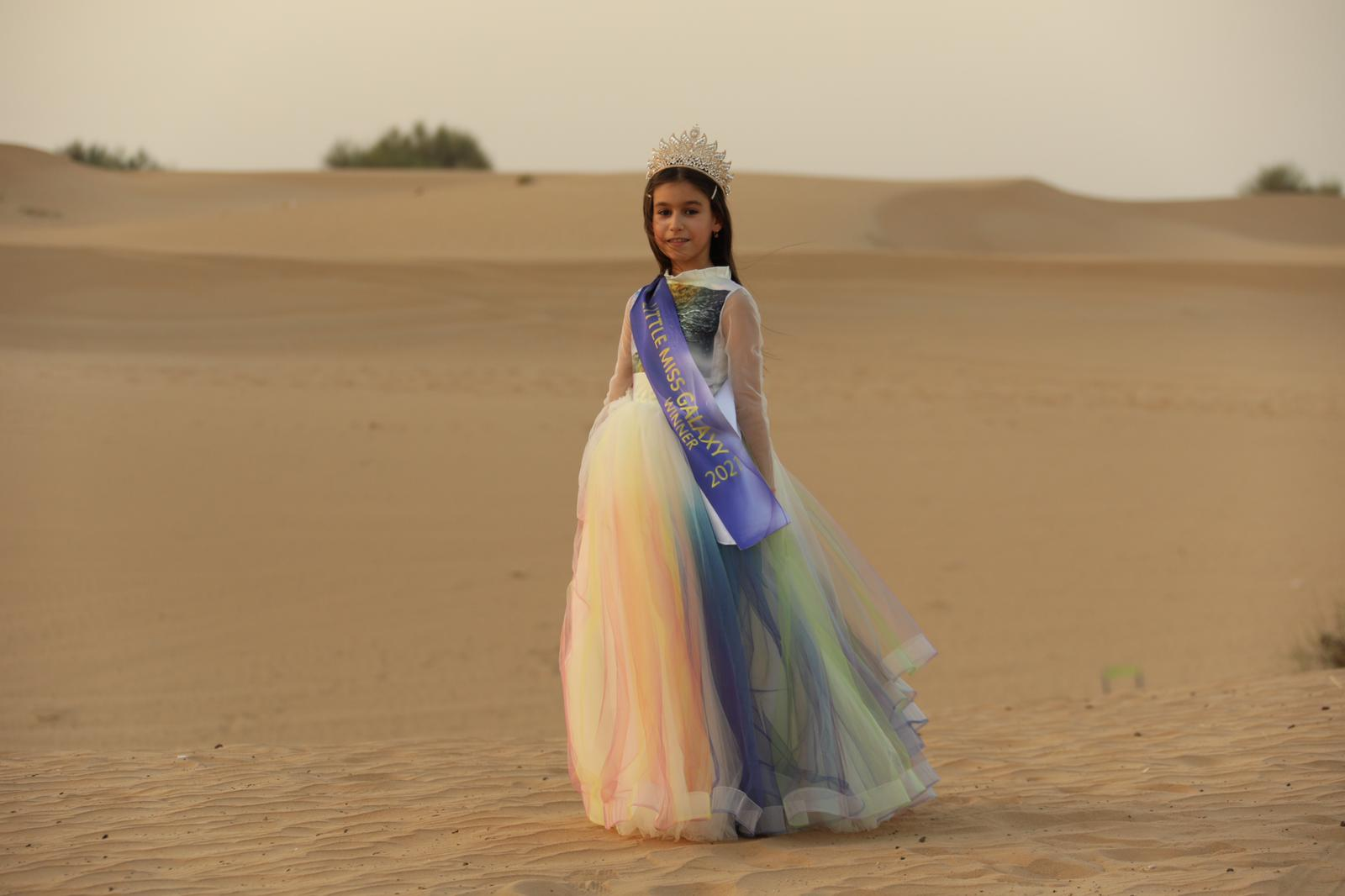 http://dfashionmagazine.com/Romanians, big winners in Little Miss & Mister Galaxy competition held in Dubai