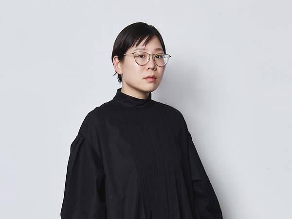 Is Korean designer Minju Kim the next big thing in fashion? We say yes