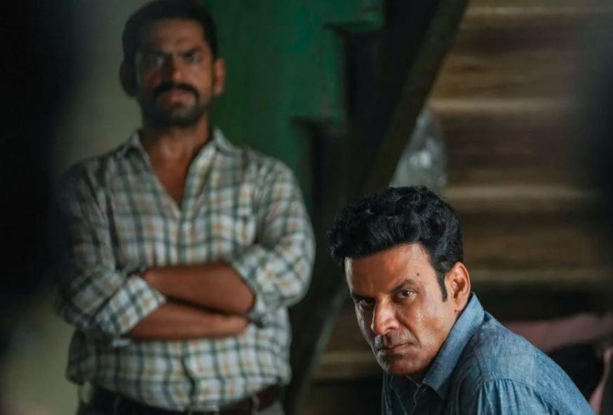 Interview with Sharib Hashmi the Filmistaani Guy