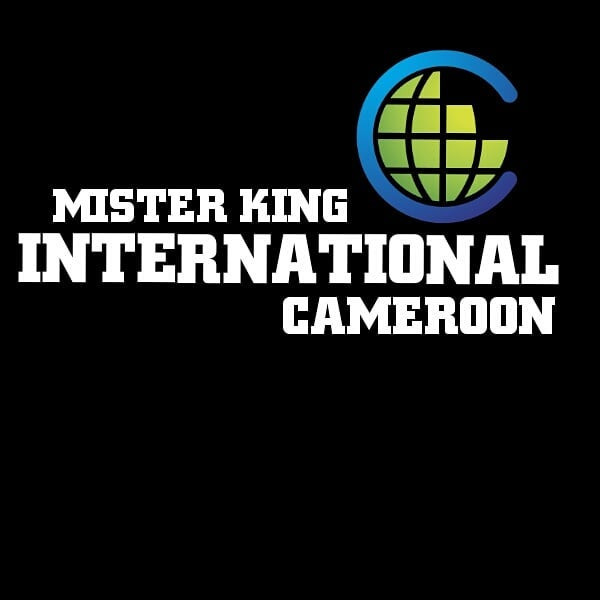 Khizar Hussain - the new coach director of Miss Style Intercontinental Mister King Internationale
