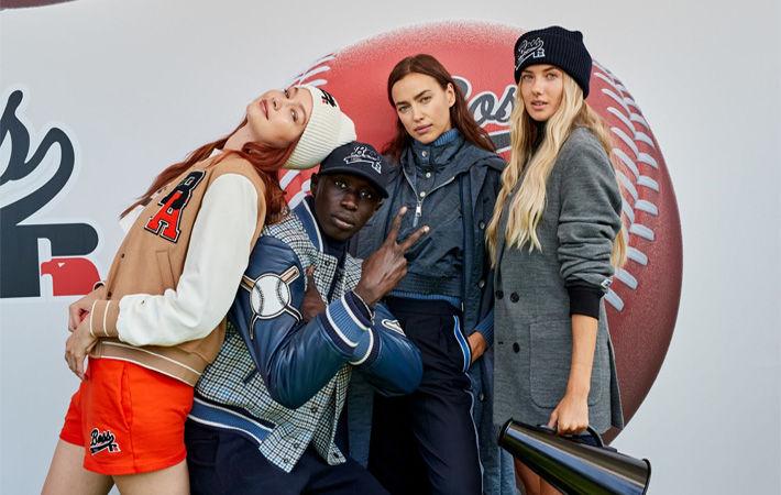 Germany's Biggest brand Hugo Boss creates digital buzz with tiktoker Khaby Lame